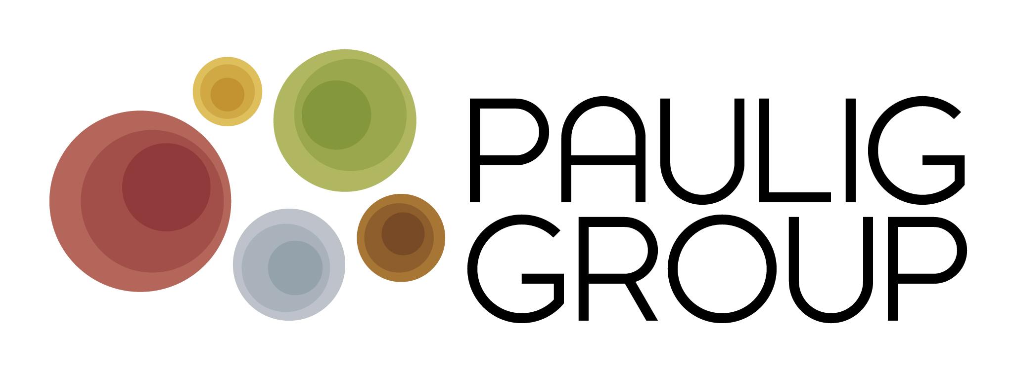 pauliggroup