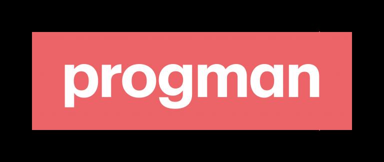 progman_logo_red_RGB-768x324