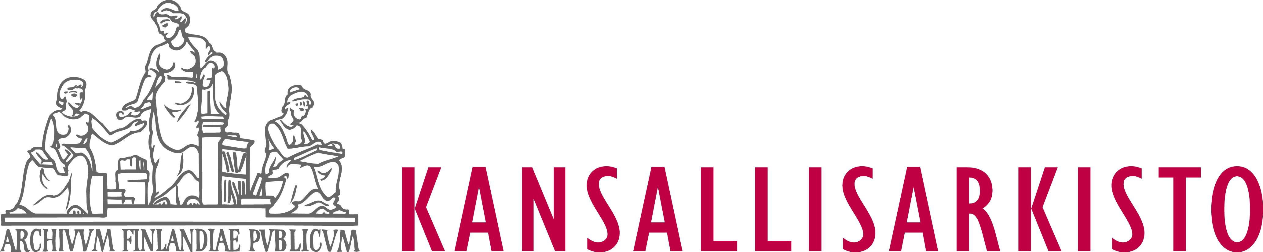 kansallisarkisto_logo_cmyk