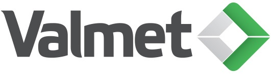 valmet_logo1